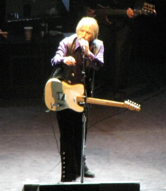 Tom Petty 3.JPG