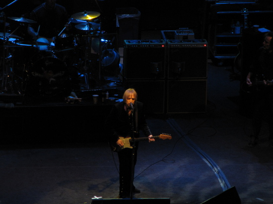 Tom Petty 5.jpg