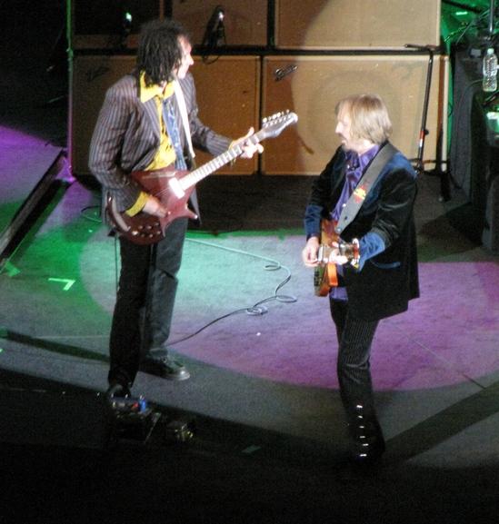 Tom Petty 6.jpg