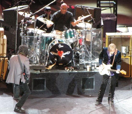 Tom Petty and the Heartbreakers jamm'n.jpg