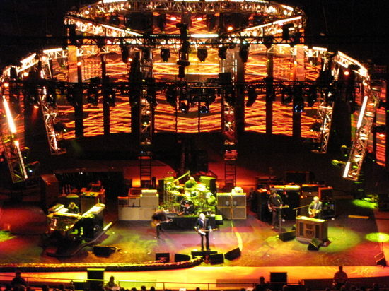Tom Petty Stage 4.jpg