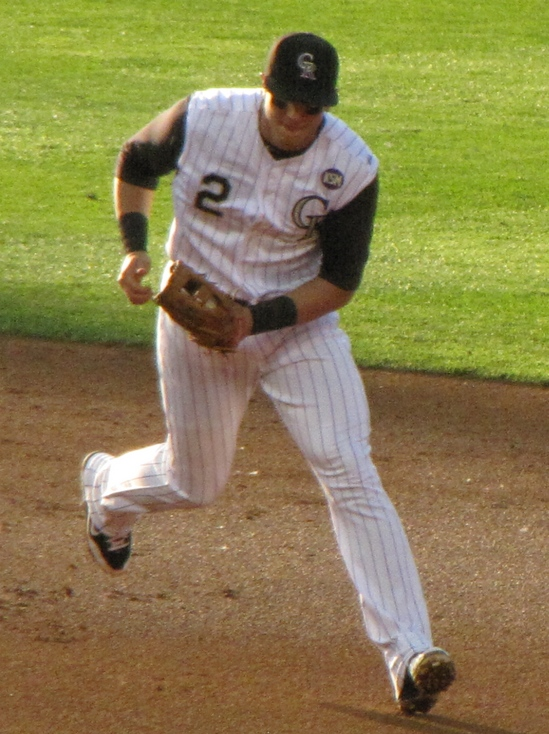 Tulo with a good snag 6-9-10.jpg