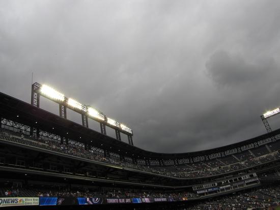 Ugly sky coors 6-11-10.jpg