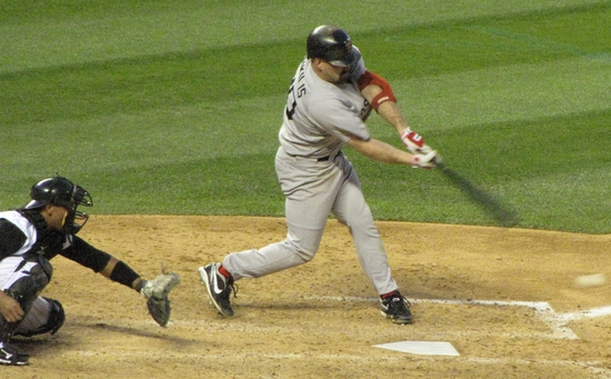 Yuk swing 6-22-10.jpg