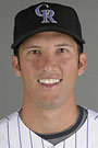 Thumbnail image for Thumbnail image for Huston Street Head.jpg