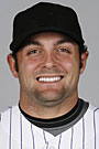 Thumbnail image for Thumbnail image for Michael McKenry head.jpg