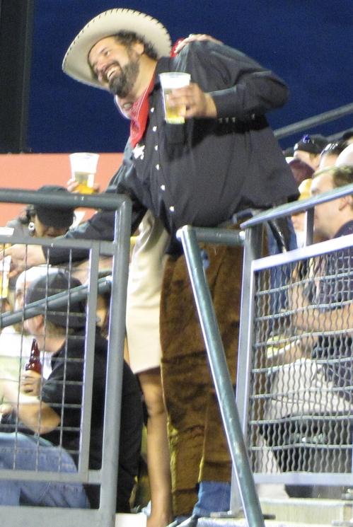 Rockpile Cowboy.jpg
