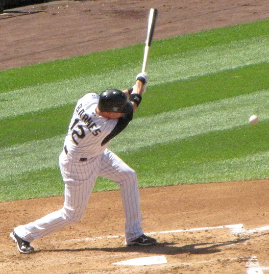 Barmes at bat 8-15-10.jpg