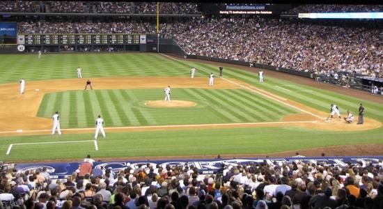 bases loaded 8-3-10.jpg