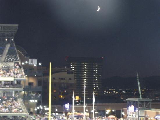 Coors Field Moon 2.jpg
