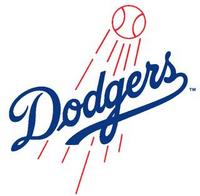 Dodgers logo.JPG