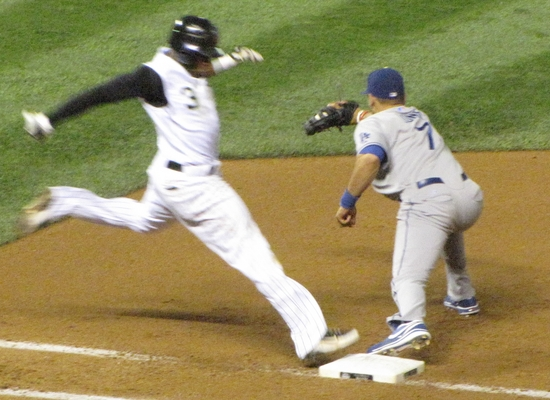 Eric Young Jr out 8-27-10.jpg