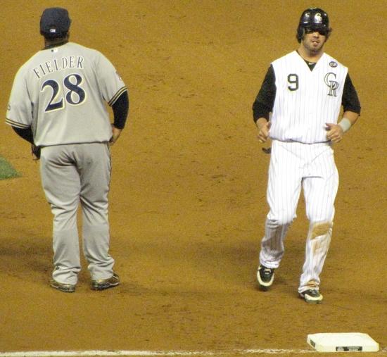 Fielder and Stewart 8-13-10.jpg