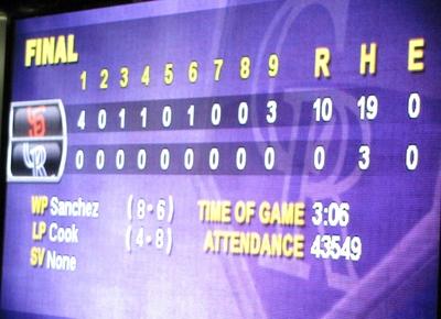 Final Score 8-3-10.jpg