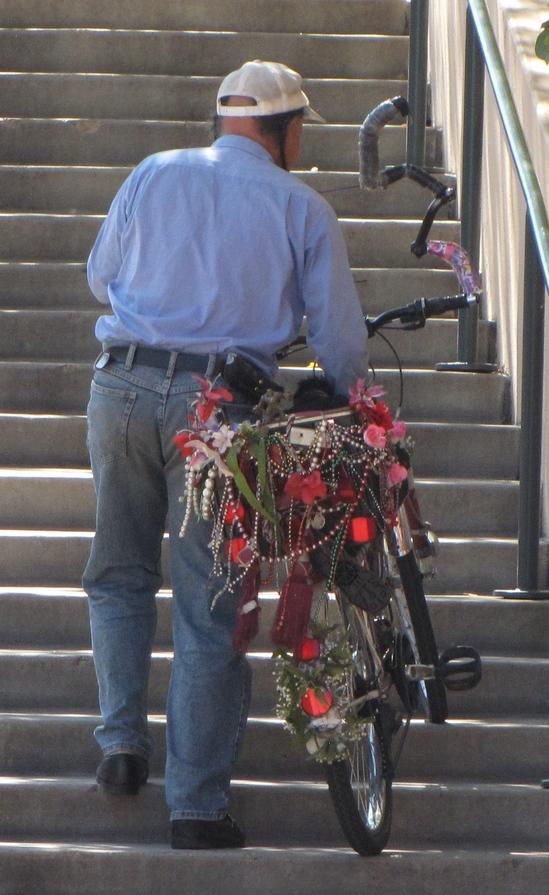 flower bike 8-15-10.jpg