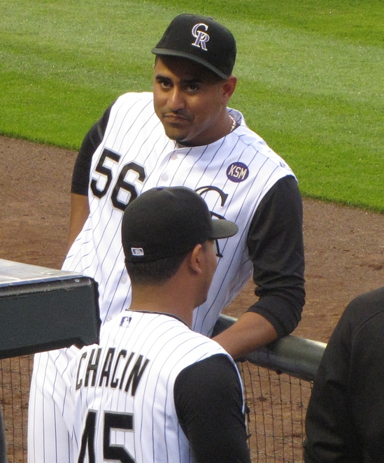 Franklin Morales 8-27-10.jpg