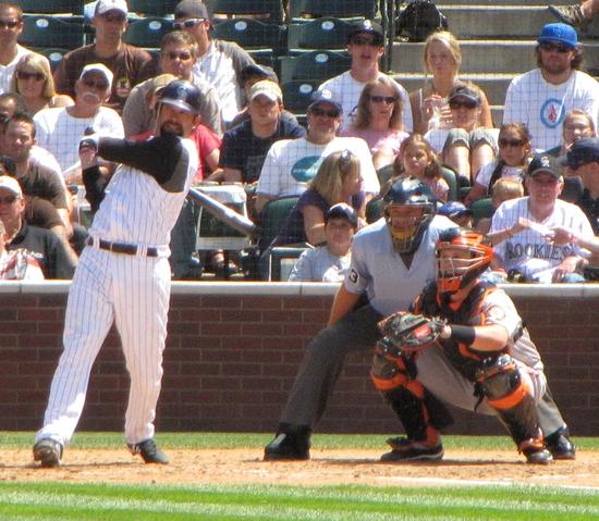 Helton at bat 8-4-10.jpg