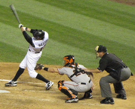 Helton Strike three 8-3-10.jpg