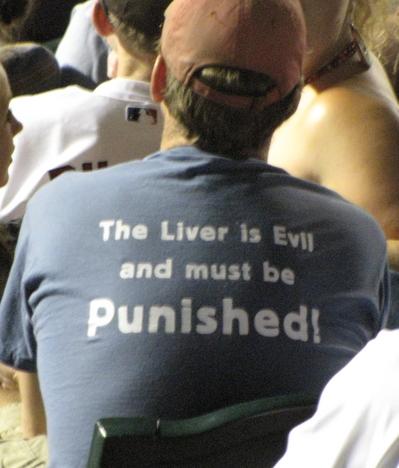 Liver is Evil.jpg