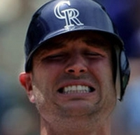 matt_holliday face.jpg