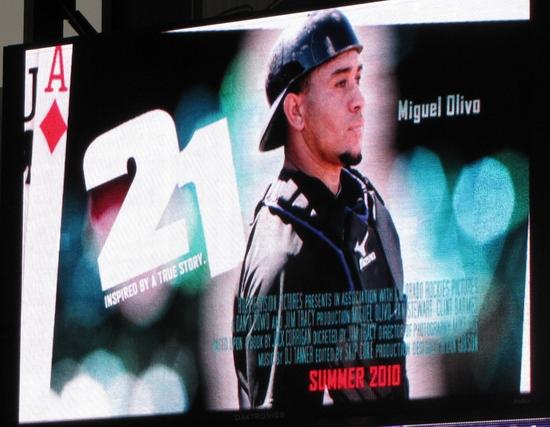 Miguel 21 8-27-10.jpg