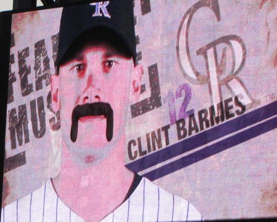 Mustach Barmes.jpg
