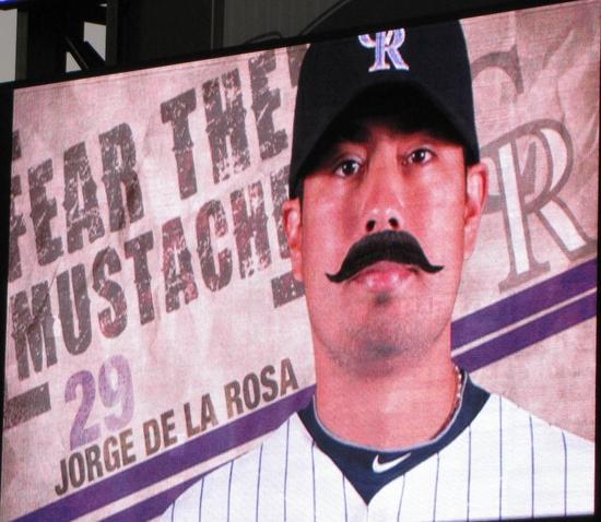 Mustach De La Rosa.jpg