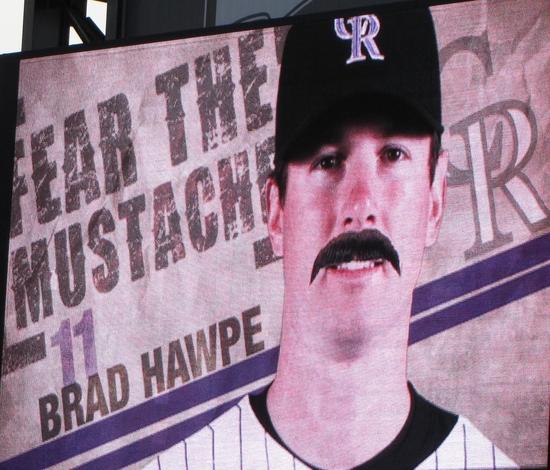 Mustach Hawpe.jpg