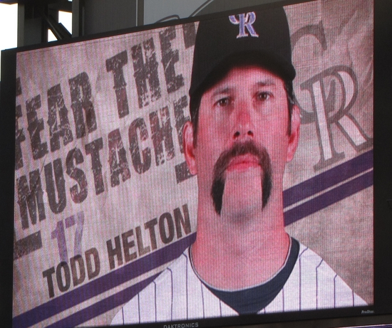 Mustach Helton.jpg