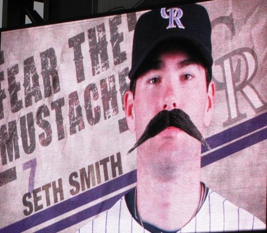 Mustach Smith.jpg