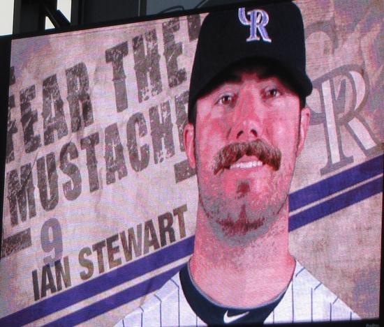 Mustach Stewart.jpg