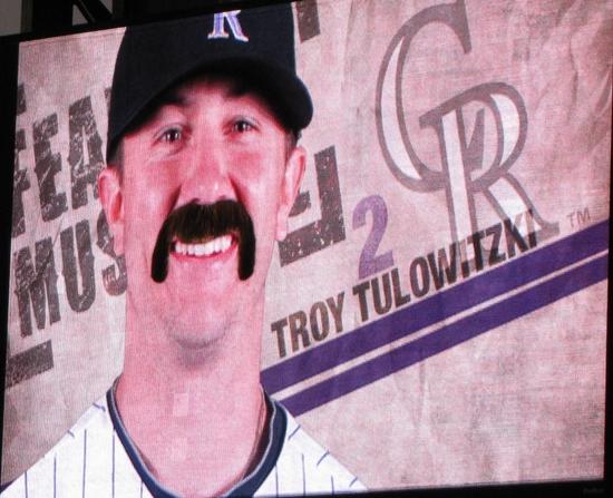 Mustach Tulo.jpg