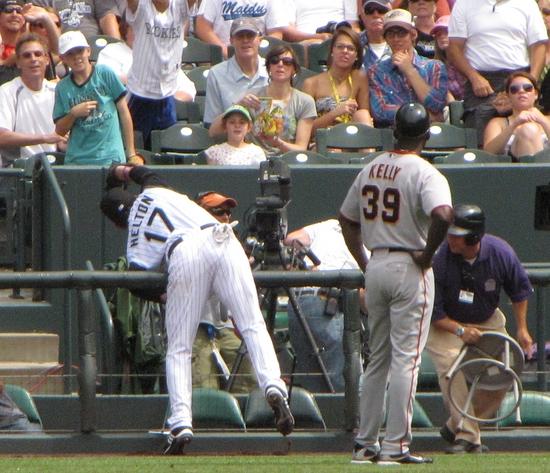 Nice catch Todd 8-4-10.jpg