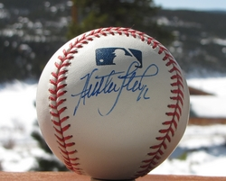 PYT Huston Street Ball.jpg