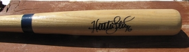 PYT Huston Street Mini Bat.jpg