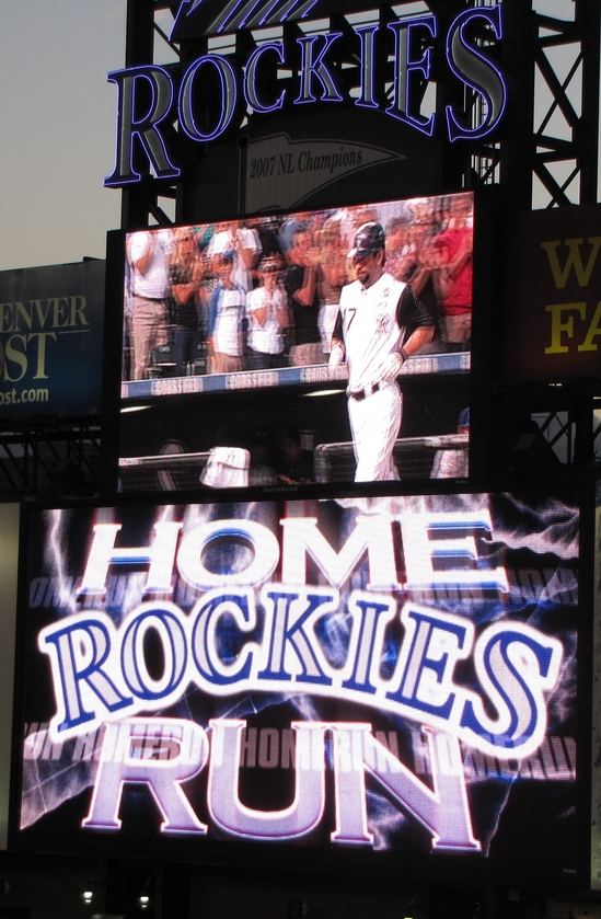 Thumbnail image for Rockies home run 8-27-10.jpg