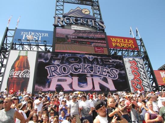 Rockies Score 8-4-10.jpg