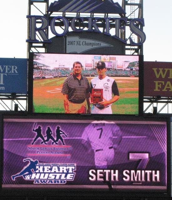 Seth Smith Award 8-13-10.jpg