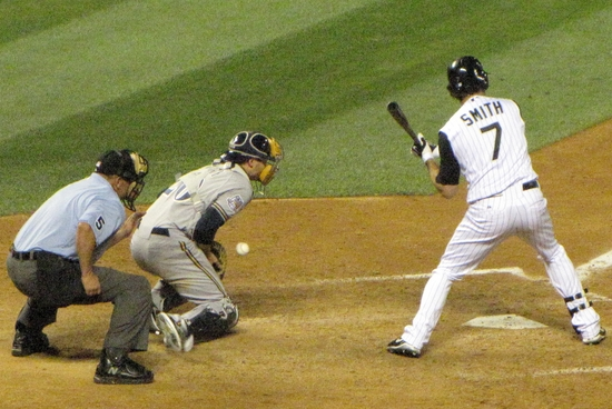 Smith at bat 8-13-10.jpg