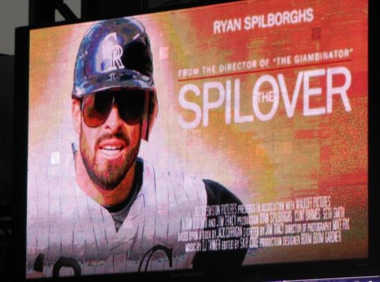 Spilly Spillover 8-27-10.jpg