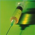 Steroid needle.jpg