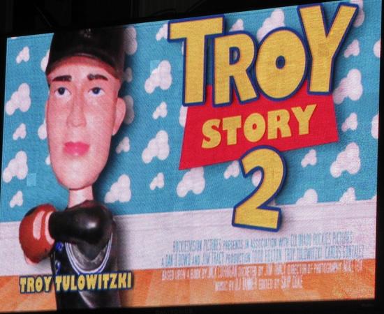 Troy Story 8-27-10.jpg