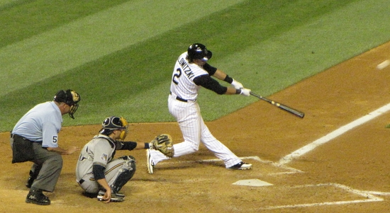 Tulo at bat 8-13-10.jpg