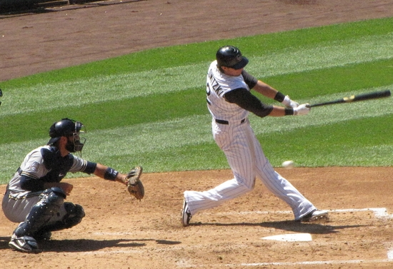 Tulo at Bat 8-15-10.jpg