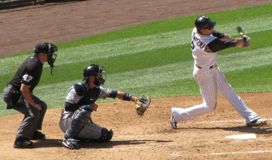 Tulo swings 8-15-10.jpg