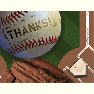 Thumbnail image for baseball thanks.jpg