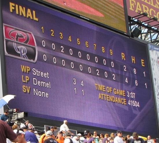 final score 9-12-10.jpg