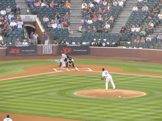 First Pitch 9-24-10.jpg
