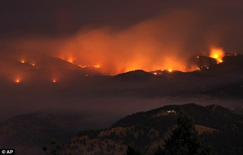 fourmile fire 2.jpg