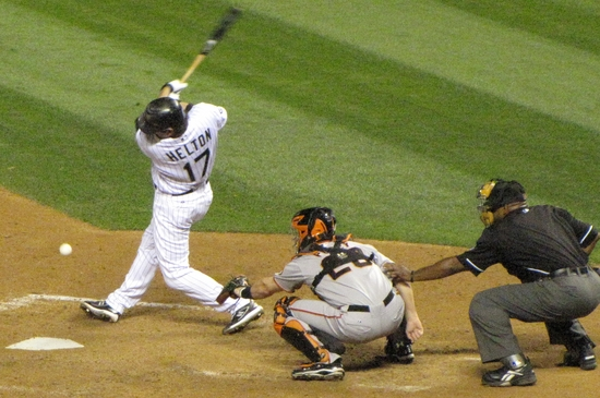 Helton at bat 9-24-10.jpg